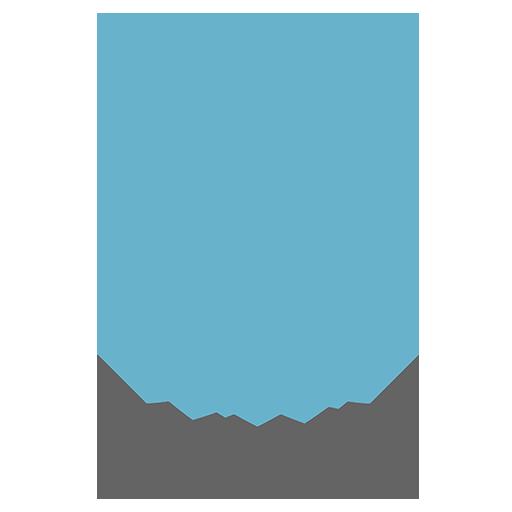 Home Viking Pure Solutions Llc Salt Free Corrosion